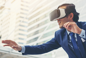 The Major Benefits of Using Simulation Training in Corporate Learning