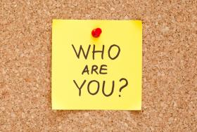 Who Are Your Learners - Designing Digitally