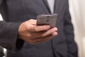 mobile learning interest