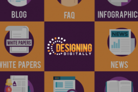 Designing Digitally L&D Resources