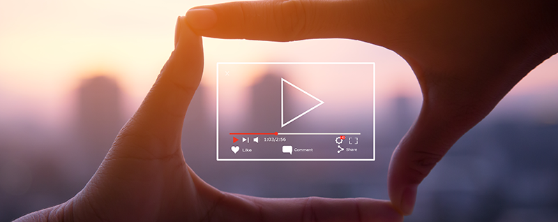 Types of eLearning Training Videos and How You Can Use Them for Your Employees