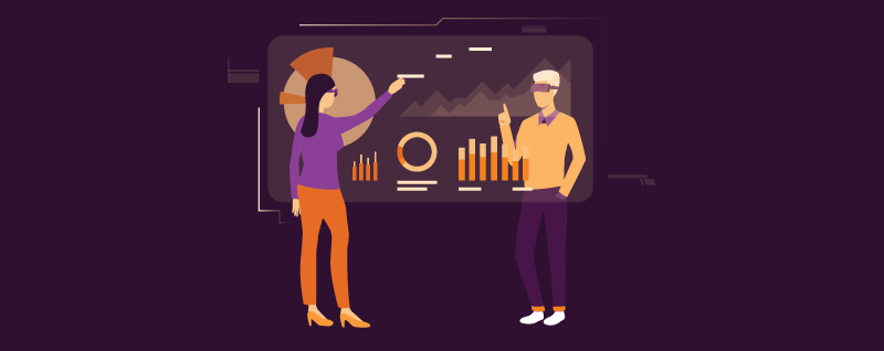 5 Examples of Immersive VR Training Solutions to Increase Training ROI