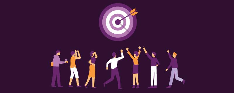 6 Ways Simulation Training Improves Employee Performance