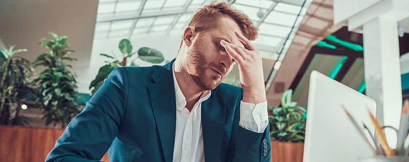 Tips to Avoid Cognitive Overload in Employee Training Programs