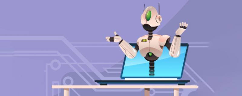 AI in eLearning
