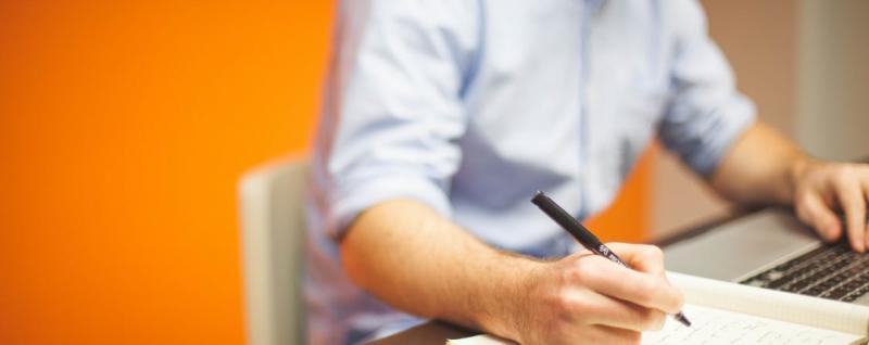 Corporate eLearning solution vendor