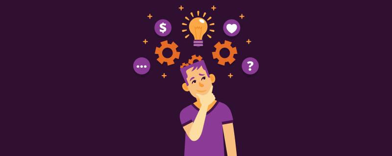 Designing Microlearning to Improve Knowledge Retention