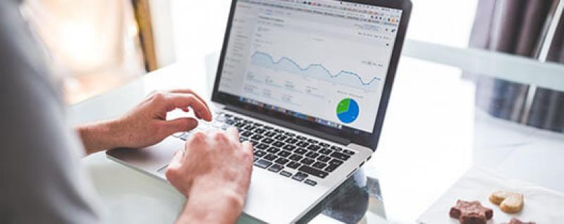 Elearning for BusinessConvincing Statistics