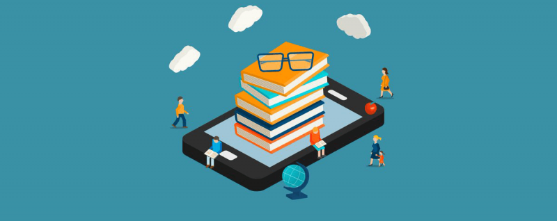 How Employees Benefit from M-Learning inTraining