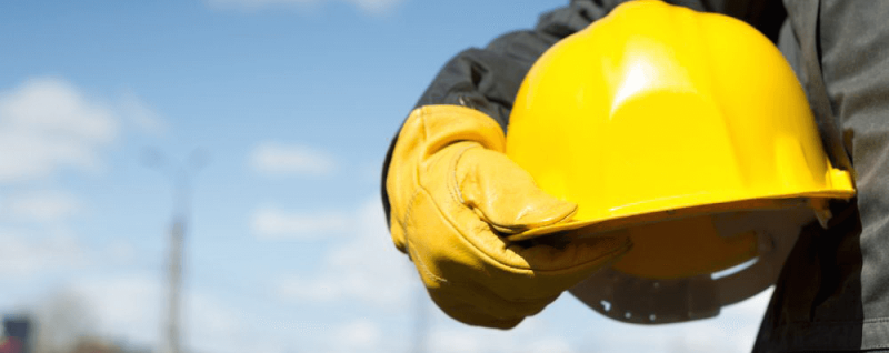 How Simulated Training Improves WorkplaceSafety