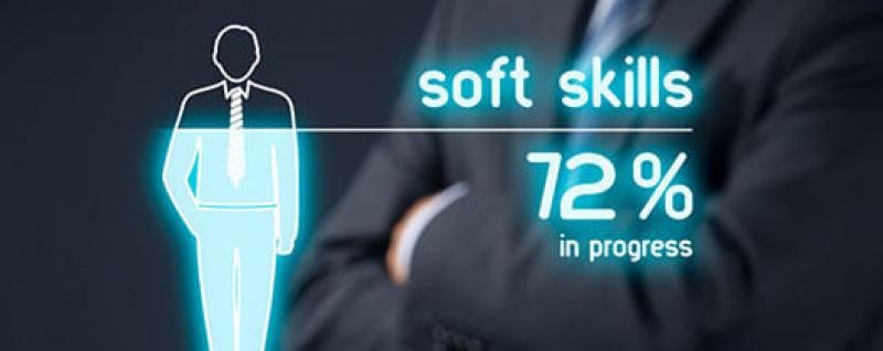 Improving Soft Skills withElearning