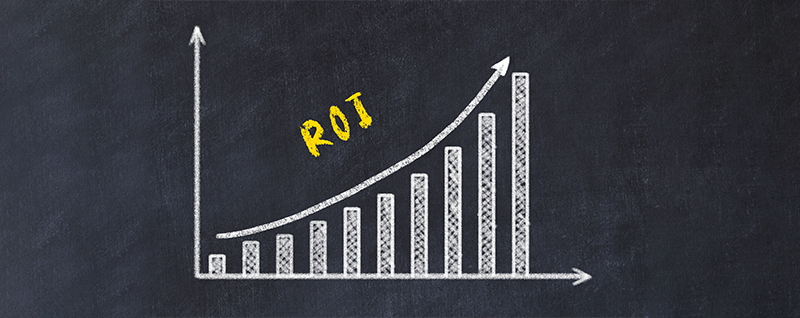 Improving Training ROI with Mobile Learning
