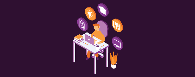 Microlearning and What to Expect for the Future of Employee Training