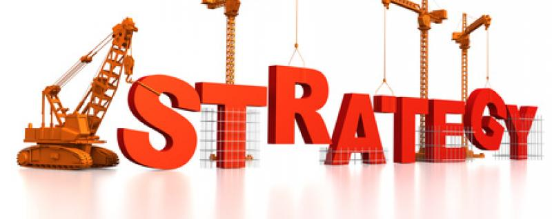 mLearning Strategy