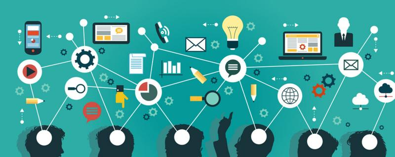 Micro-Learning: The New Way of Learning for Employee Training