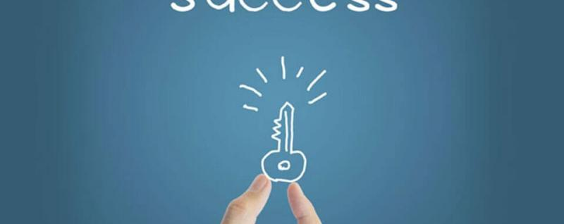 Serious Online GamesKeys to Success