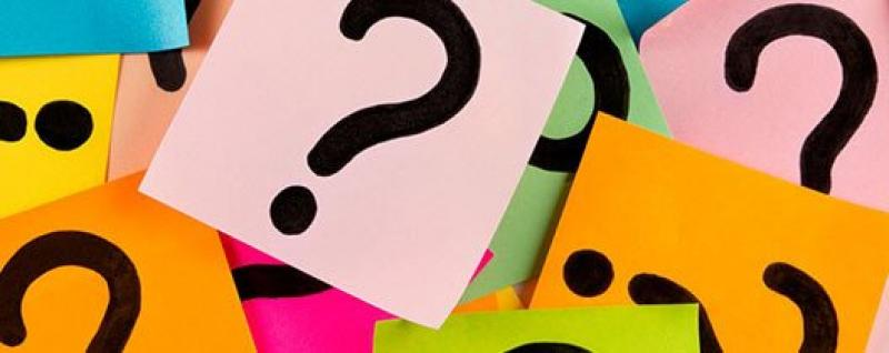 Seven Questions to Ask Your eLearningSolutionsProvider