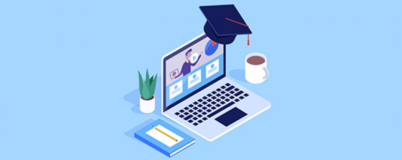 The Benefits of Custom Elearning Course Development