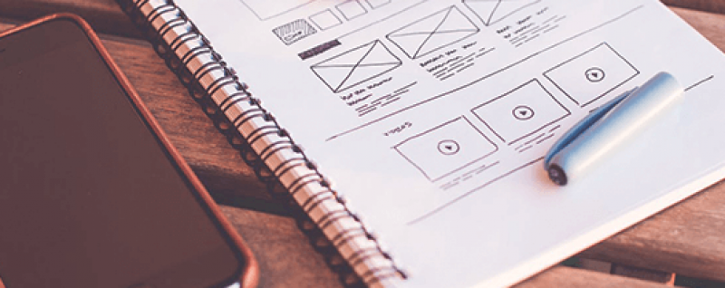 Things To Consider When Designing For The Mobile Learner