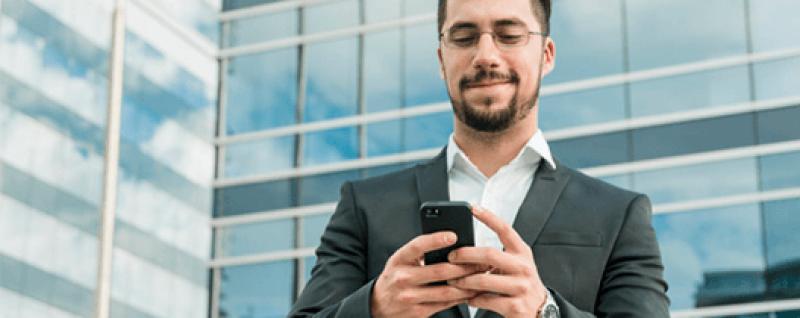 custom mobile learning