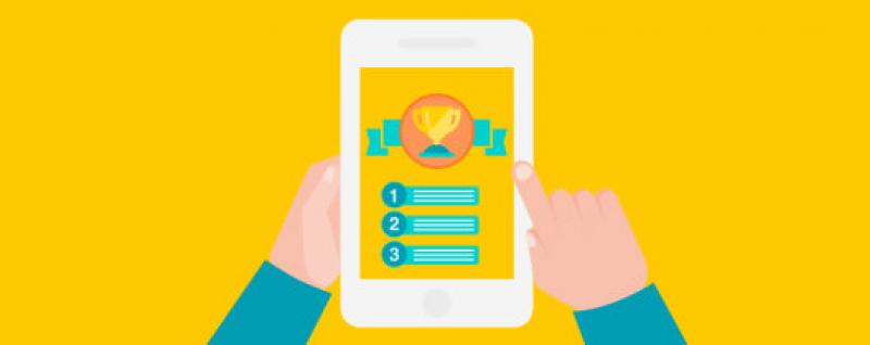 How Does Gamification Work