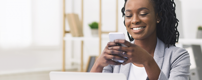 Why Mobile Apps are Vital for Employee Training