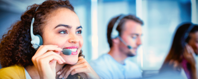 Deliver Customer Service Training That Works