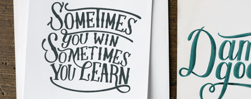 10 Fascinating Online Learning Quotes Designing Digitally Inc