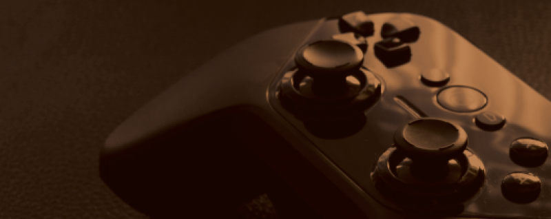 How Game-Based Learning is a Game Changer in Corporate Training