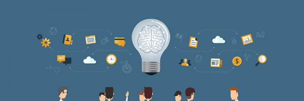 Developing an Effective Elearning Program Requires and End Game