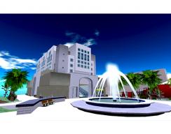 Florida International University - School