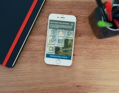 Mobile Learning App Developers