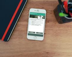 Designing Digitally Mobile Learning