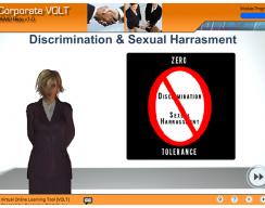 Corporate VOLT - Presentation