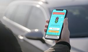 Ohio BMV Buddy Driver's Education App