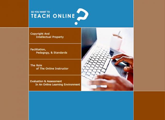 Axolotl Web-Based Training - The Summary Tab Screen