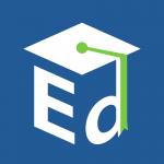 U.S DEPARTMENT OF EDUCATION