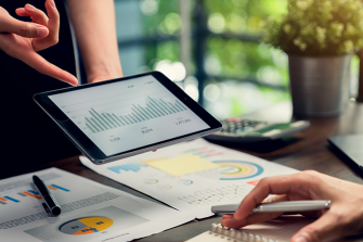 Using KPIs to Measure Employee Training Effectiveness
