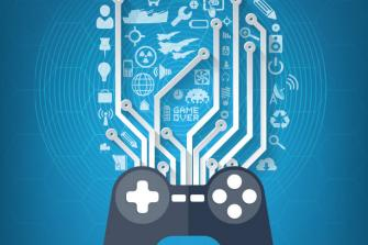 Game-based learning experiences