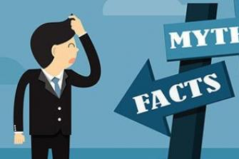 Gamification Learning Myths