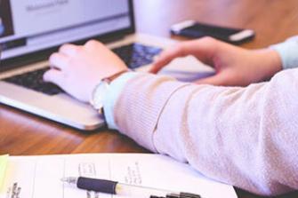 eLearning-designingdigitally