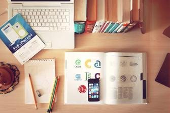 Elearning Solutions Effective Educational Tools