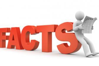 DDINC FACTS