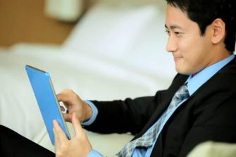 How is Corporate Training Impacted by Mobile Learning