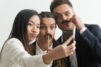 How to Avoid Learner Distractions in Your Corporate Training
