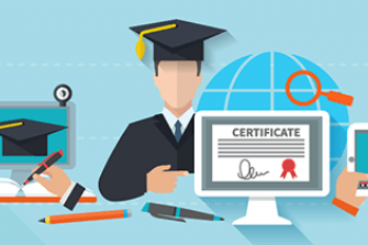 Custom Learning for business