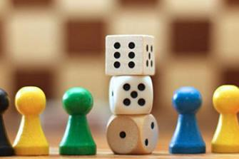 learning games for adults