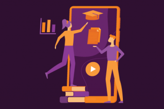 Case Study: Maximizing the Value of your Mobile Learning App