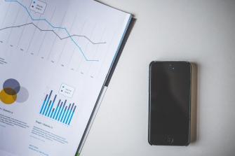 MLearning Statistics