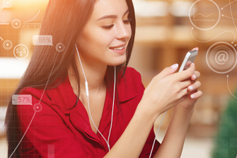 6 Tips to Track Learning on the Go in Corporate Training